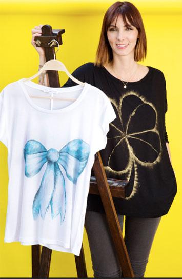 resmi-modaya-donusturen-kadin-ceylan-insel-4240108