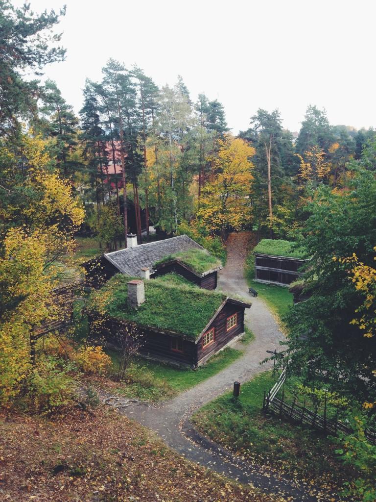 oslo-gezisi-norsk-muzesi