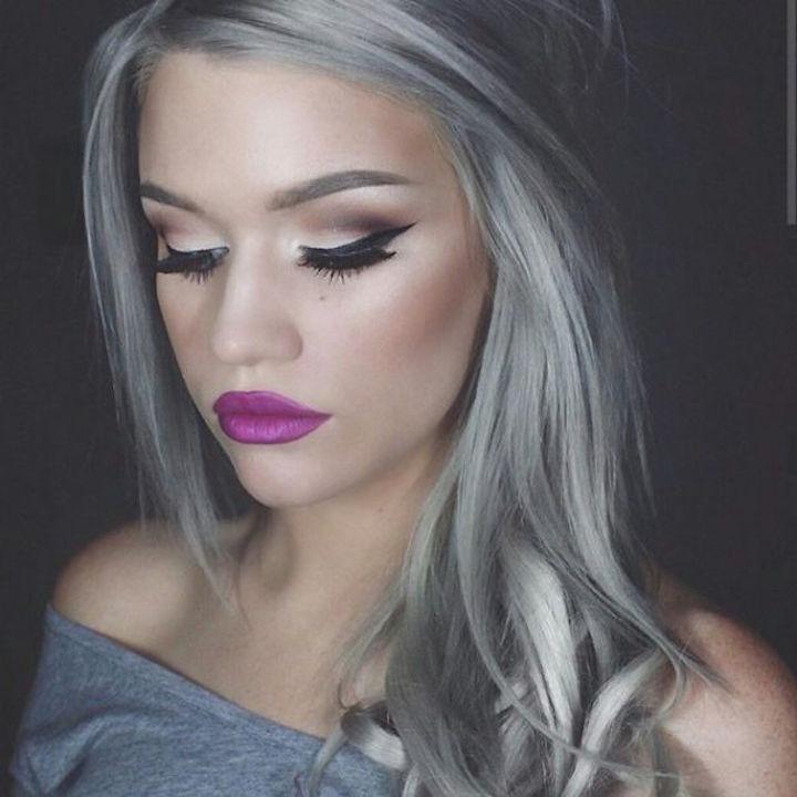 gray-granny-hair-trend-03
