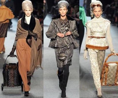 jean-paul-gaultier-grandma-trend-2011