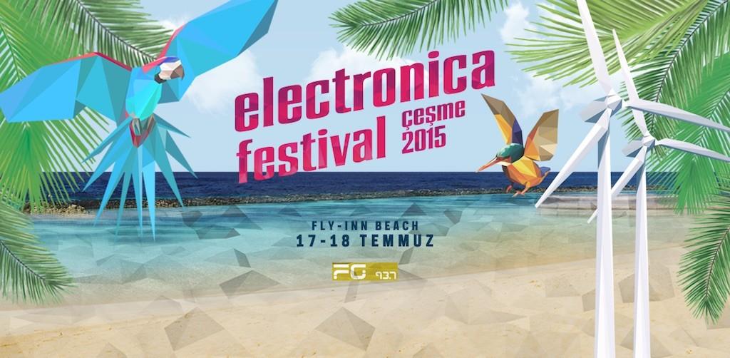 electronica-cesme-2015