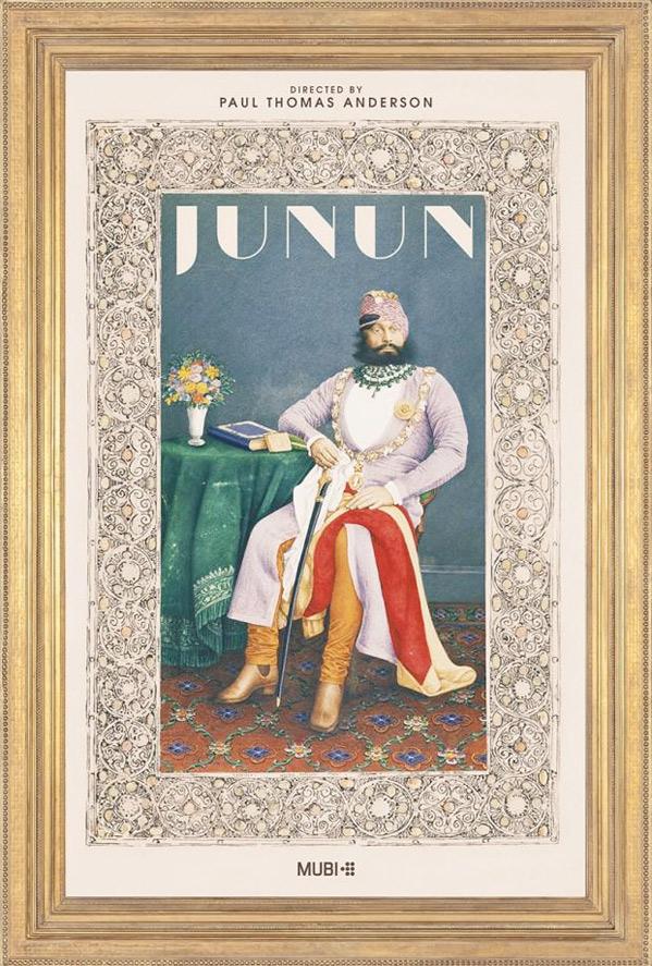 junun-poster-01
