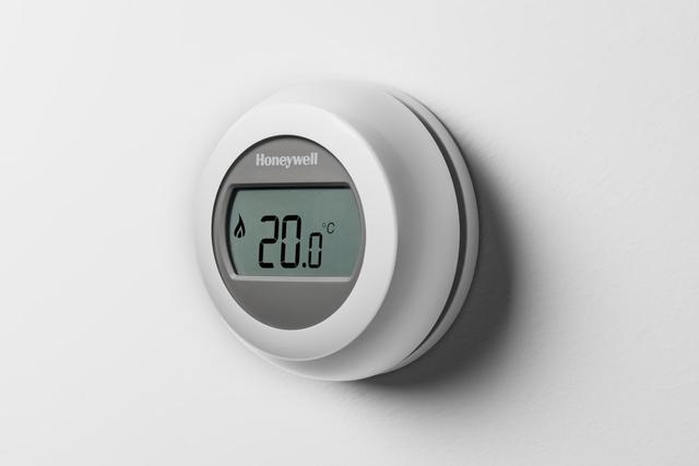 honeywell-akilli-termostat5