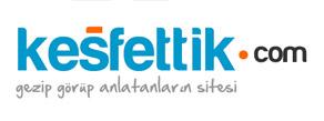Keşfettik.com