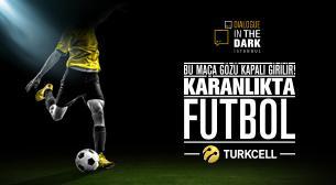 karanlikta_futbol