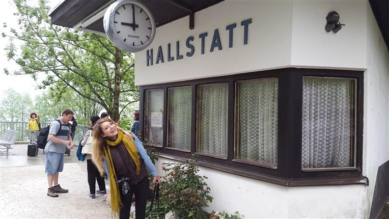 Hallstatt (13)