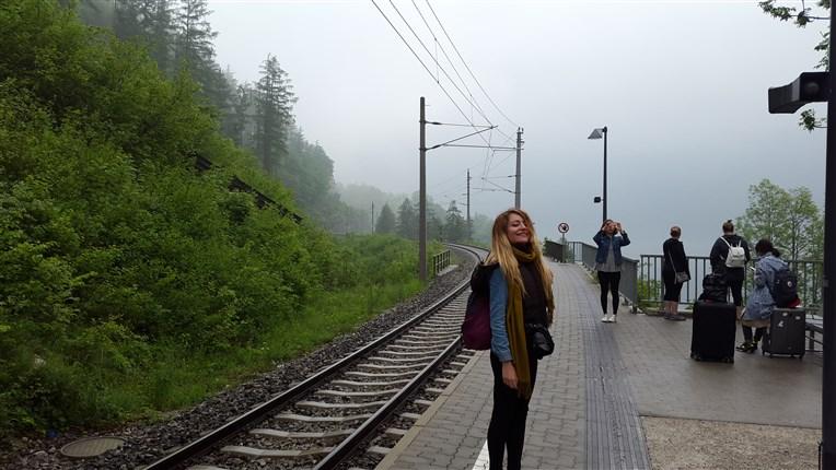 Hallstatt (14)