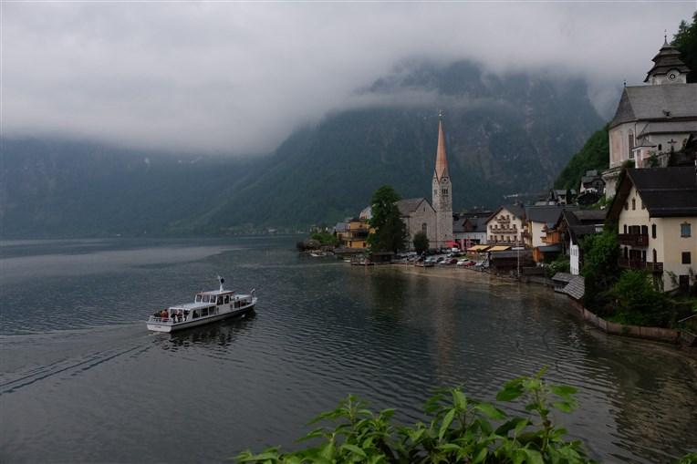 Hallstatt (46)
