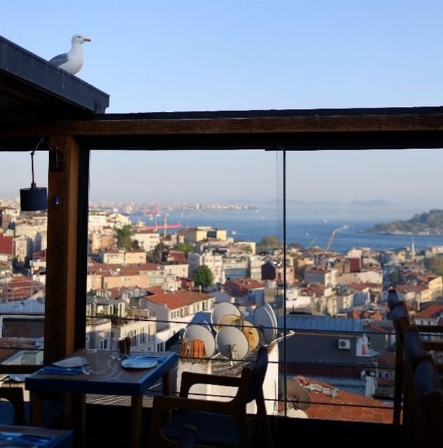 Los ALtos İstanbul