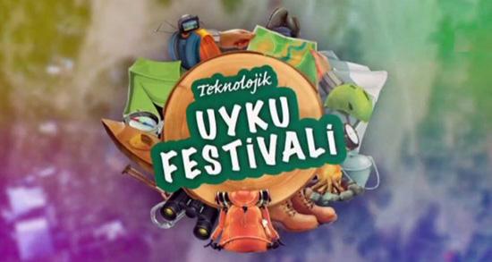 buca-uyku-festivali2