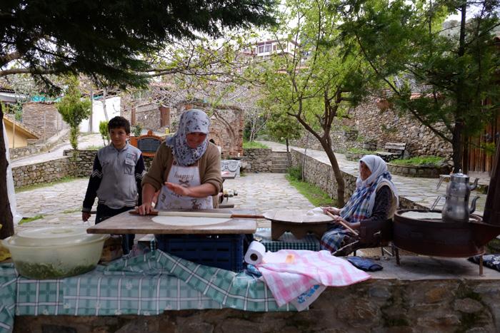 birgi_koyu_ odemis (30)