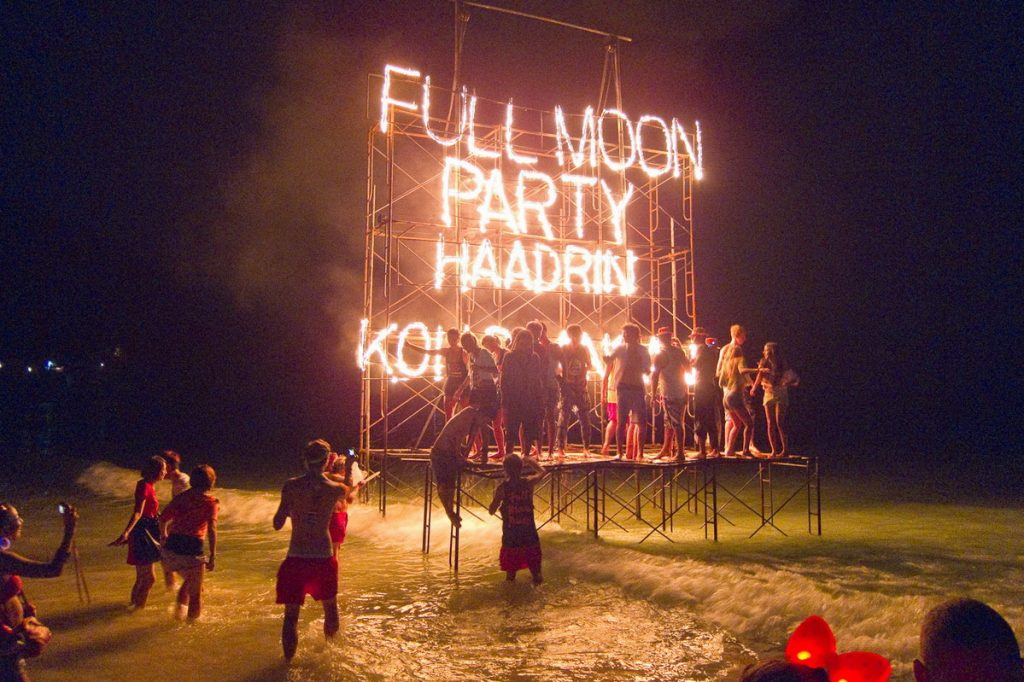 thailand_koh_phangan_full_moon_party_cc_hadsie_884_1