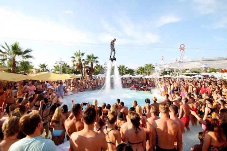 ibiza_beach_party