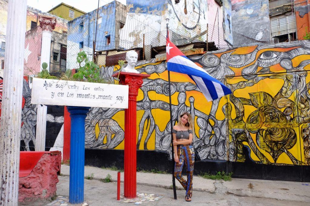 kuba-havana-mural