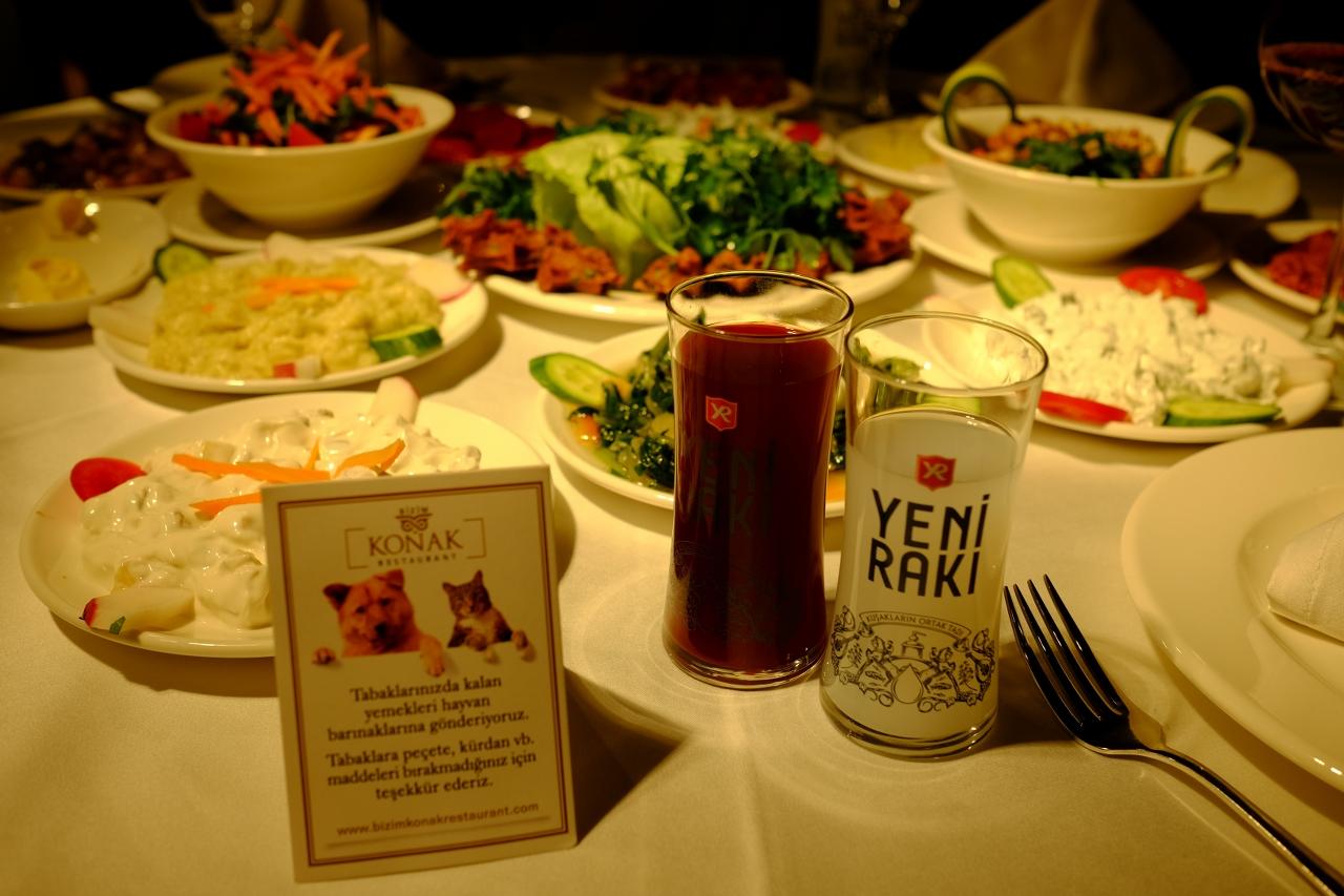 bizim-konak-restaurant-2