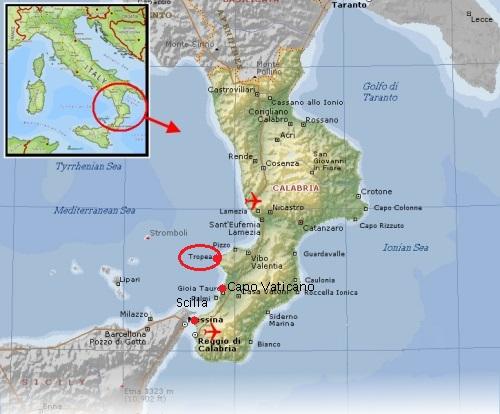 guney-italya-harita