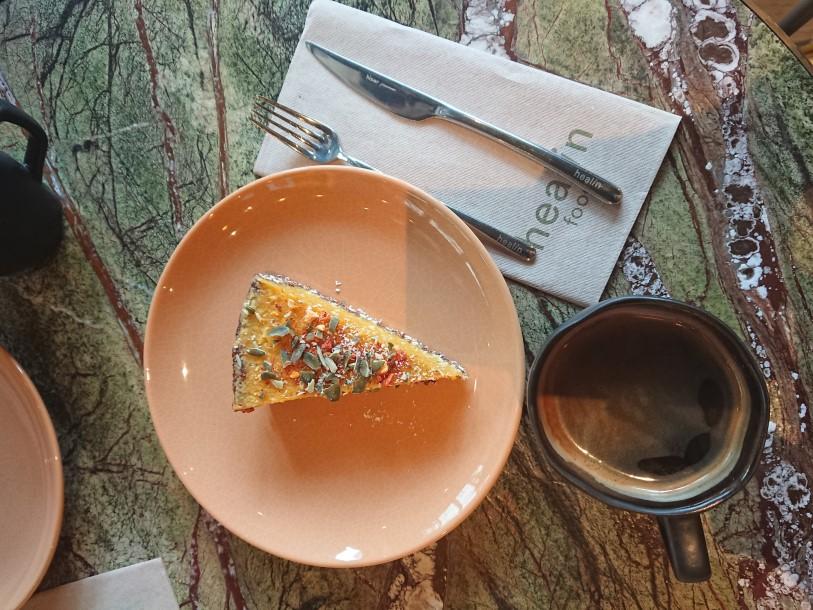 Haşimato Hastalığı ve Glutensiz Beslenme